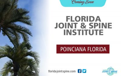 Expanding to Poinciana